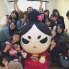 タノシサレンサ会議&静岡おまちバルに出陣