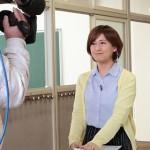 「今川さん」の活動がテレビで紹介されました